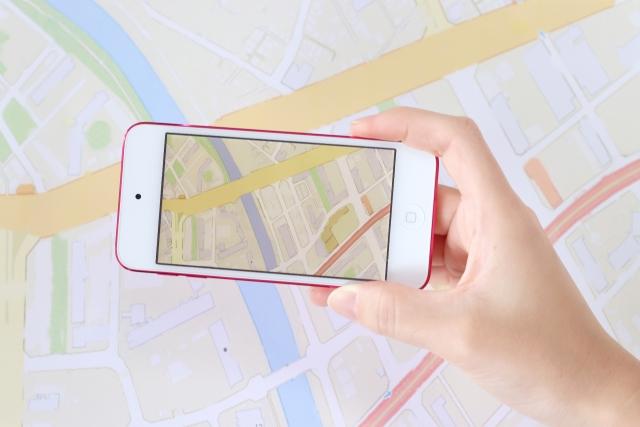 旅行の計画を簡単に作れるアプリ8選!プランを簡単に立てるポイントもご紹介!