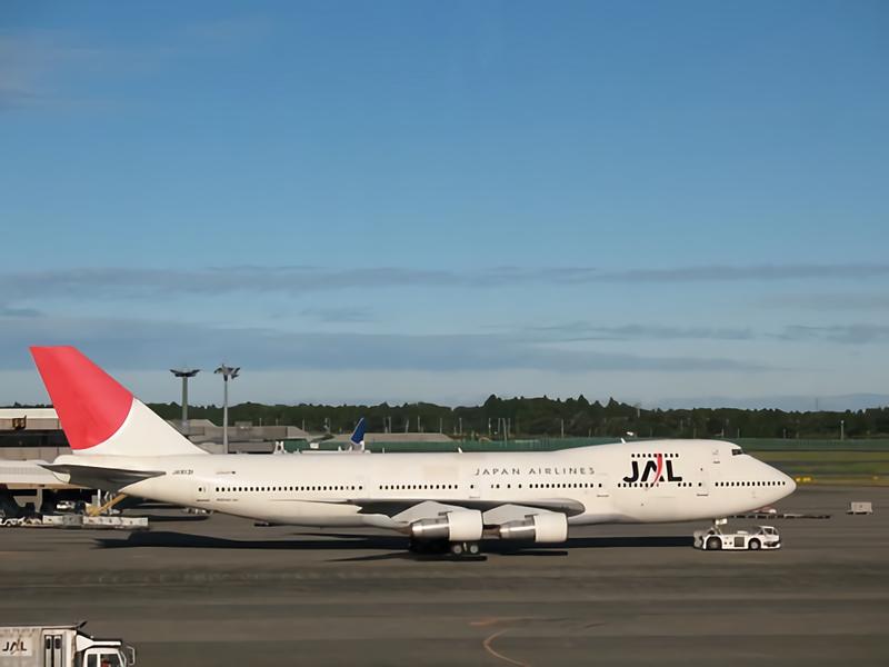 JALのキャンセル料の条件は?予約の種類やタイミングによる手数料の違いをご紹介!