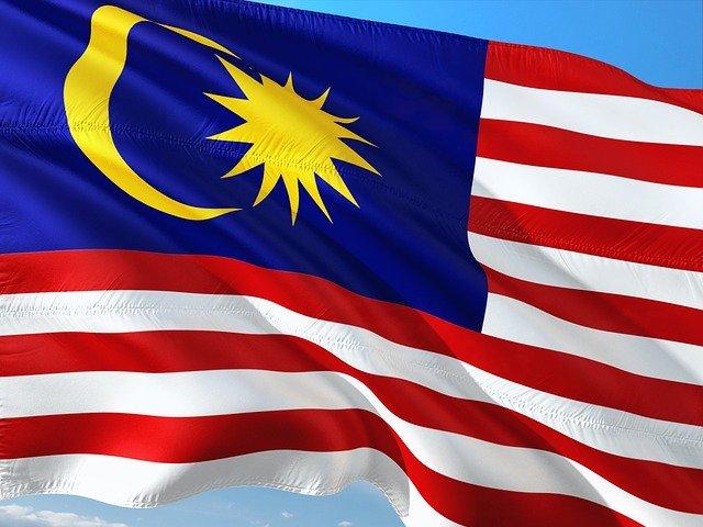 マレーシアの公用語は何?マレー語?マレーシア語?英語?