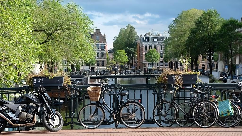 折りたたみ自転車を持って旅に出よう!輪行✕旅行は初心者ツーリングにピッタリ!