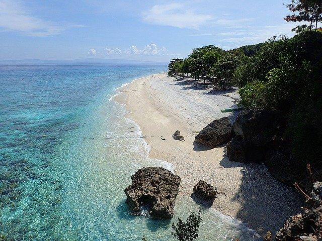 フィリピン「セブ島」の物価は?日本と比較して買い物にかかる費用を解説!