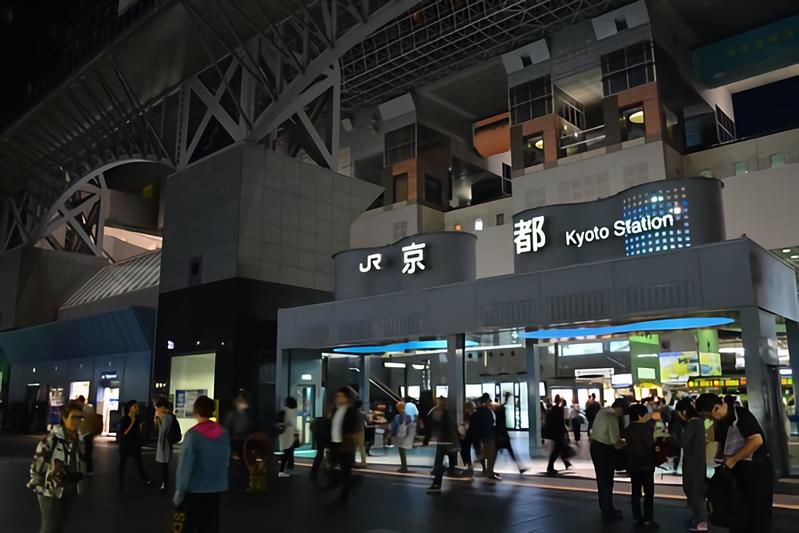 京都駅の待ち合わせ場所はどこがおすすめ?わかりやすい場所だけをご紹介!