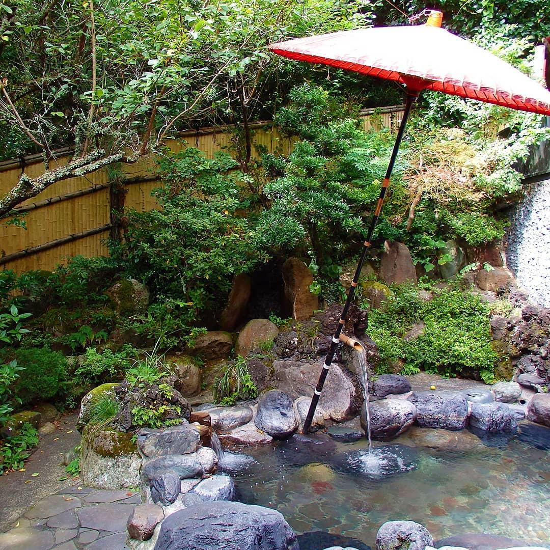 【全8か所】七沢温泉にあるお風呂まとめ!日帰り入浴の営業時間や料金を解説!