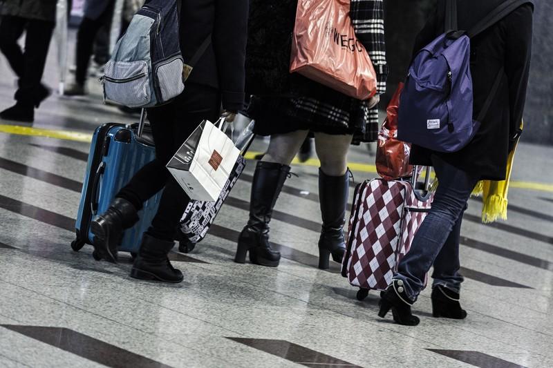 旅行比較サイトの違いは?国内・海外のサイトごとの特徴の違いを解説!