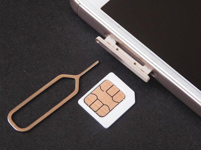 シンガポールの空港で買えるSIMカードの使い勝手を比較してご紹介!