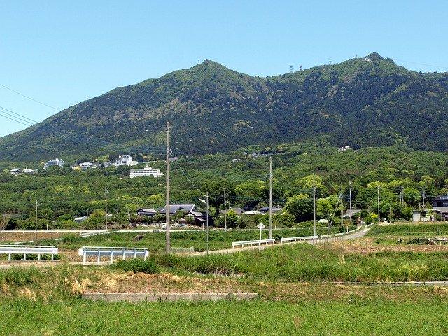 筑波山周辺の日帰り温泉おすすめ7選!人気のホテルや旅館もご紹介!