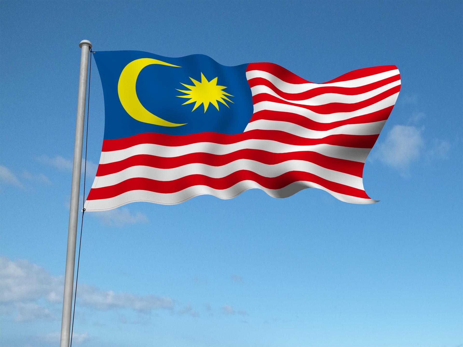 マレーシア旅行で行きたいおすすめの観光地をご紹介!名物や見どころは?