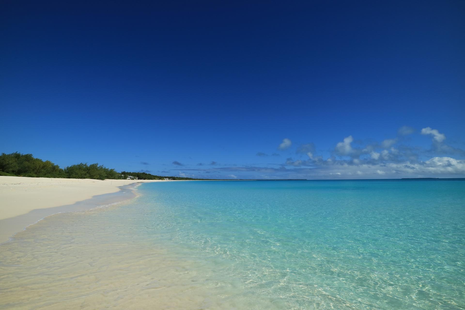ニューカレドニアの観光スポット26選!天国に一番近い島の見どころをご紹介!
