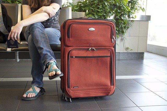 液体は国際線の機内持ち込みNG?手荷物で持ち込むとき注意が必要なものを解説!