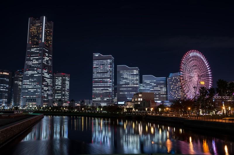神奈川のショッピングモールをご紹介!お出かけにピッタリの場所をご紹介!