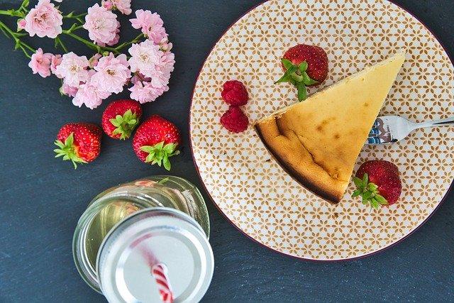 東京の絶品濃厚ベイクドチーズケーキ12選!おいしいお店だけを厳選してご紹介!