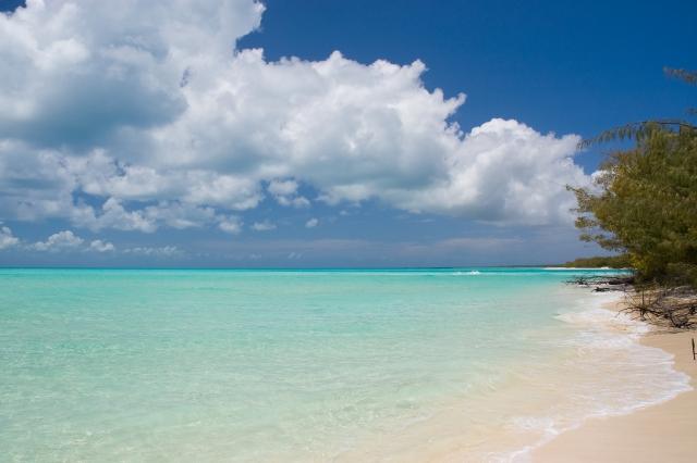 【天国にいちばん近い島】ニューカレドニアの観光スポット13選!