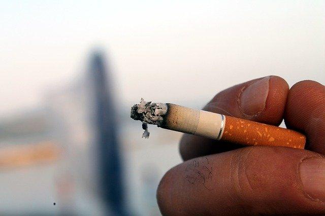 有楽町周辺の喫煙所マップ!駅周辺でタバコが吸える喫煙所をご紹介!