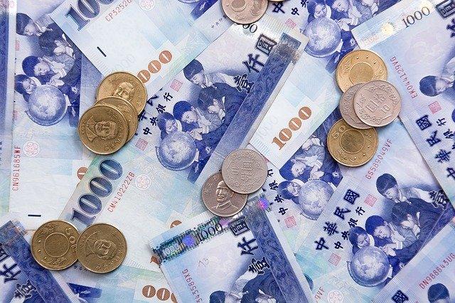 台湾ドルのレートっていくらぐらい?おすすめの両替方法もご紹介!