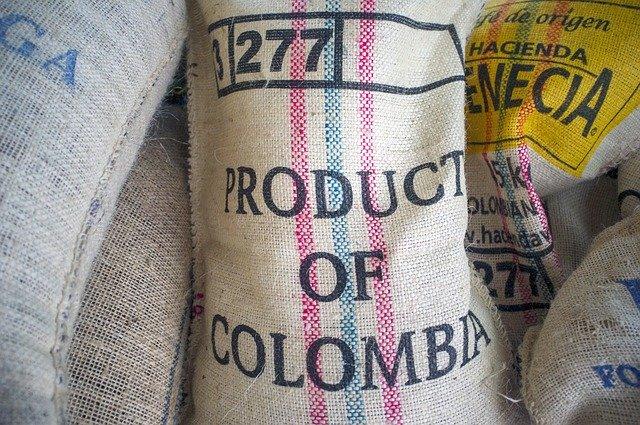 コロンビアの面積は日本の何倍?人口は?国土の大きさや違いを比較!