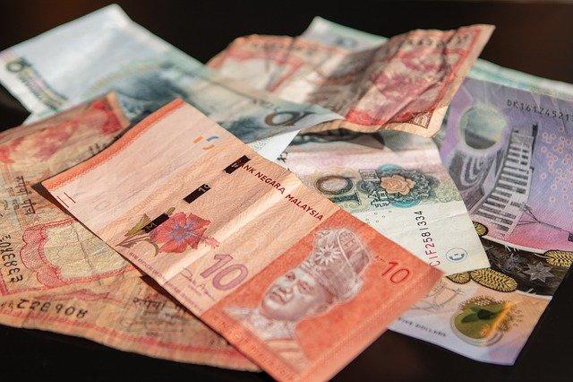 マレーシアの通貨を両替するのはどこがおすすめ?物価も合わせてご紹介!