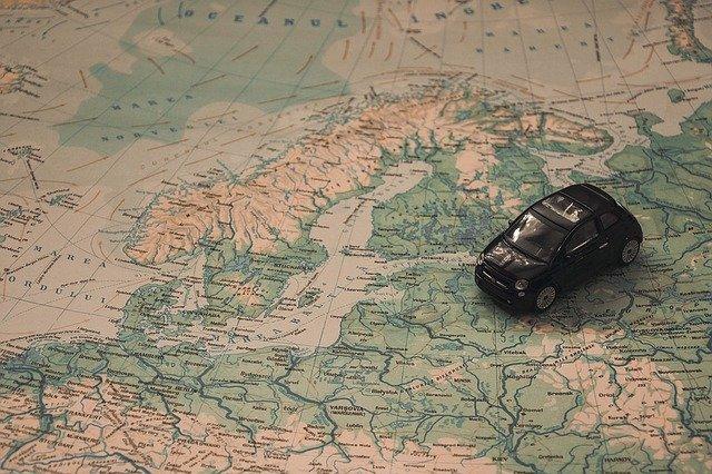 ノルウェーで話される言語って何?英語は通じる?旅行・留学前に知りたい言語情報を解説!