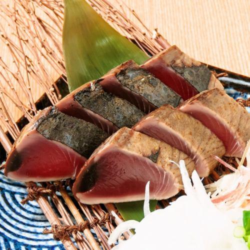上野で昼飲みできる安くておいしいお店13選!人気の名店から穴場まで!