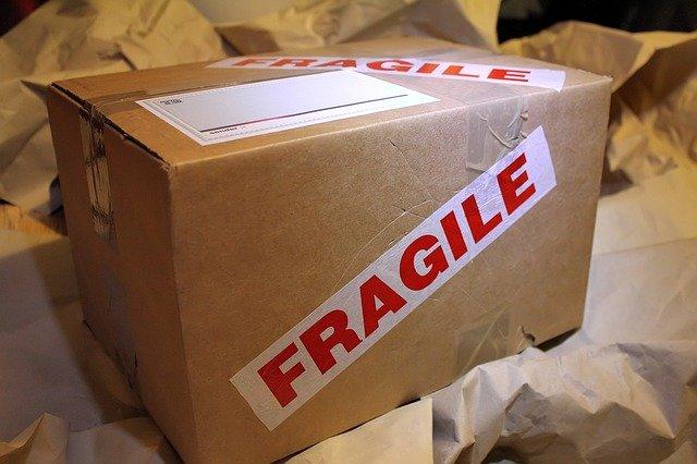中国郵政からの荷物はいつ届く?ちゃんと届く?不安を解消するための情報を解説!