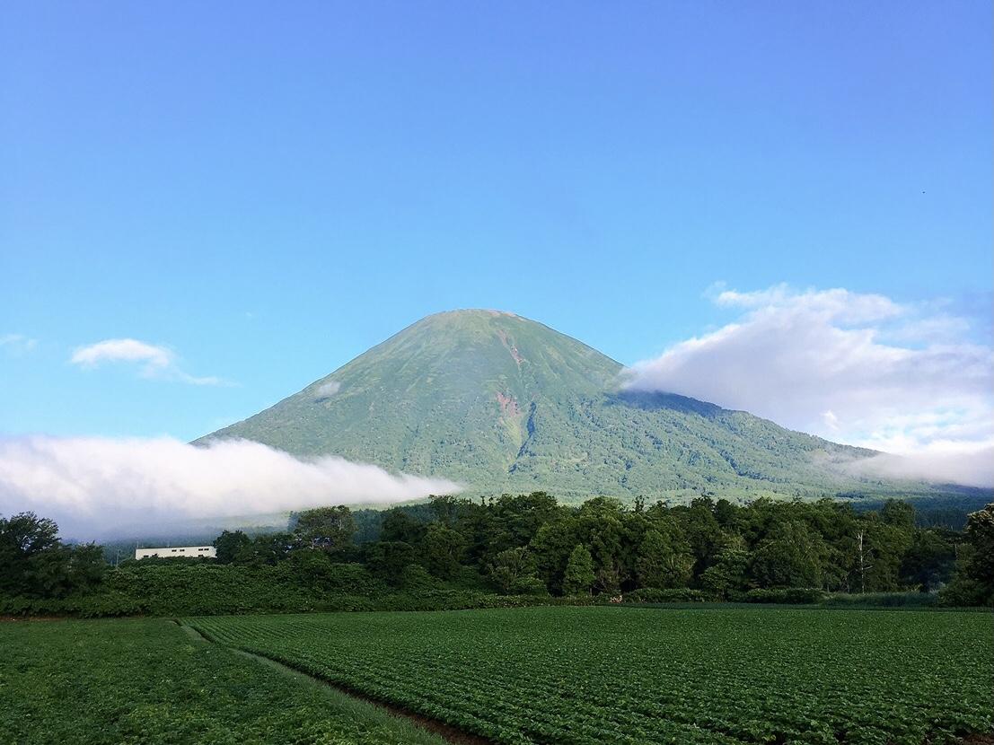 札幌近郊の手軽な観光地6選!日帰りで楽しめる人気&穴場をご紹介!