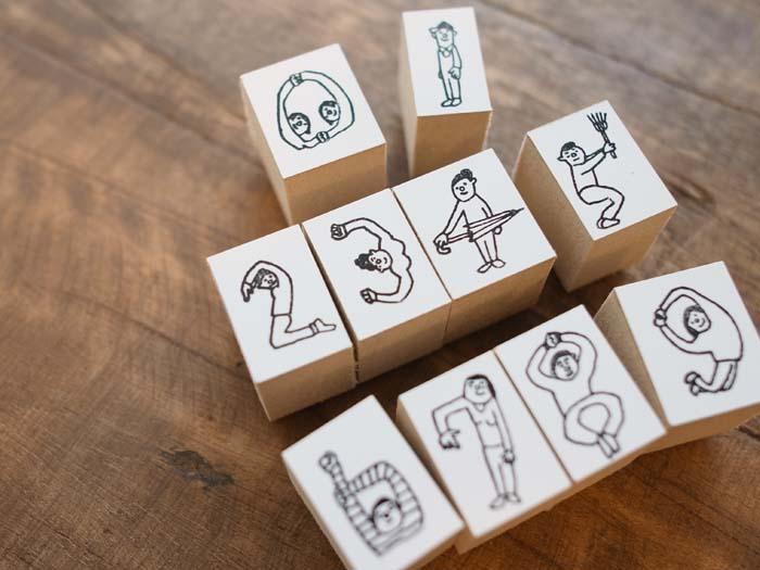東京のお土産にピッタリのおしゃれな雑貨16選!限定のかわいい小物などをご紹介!