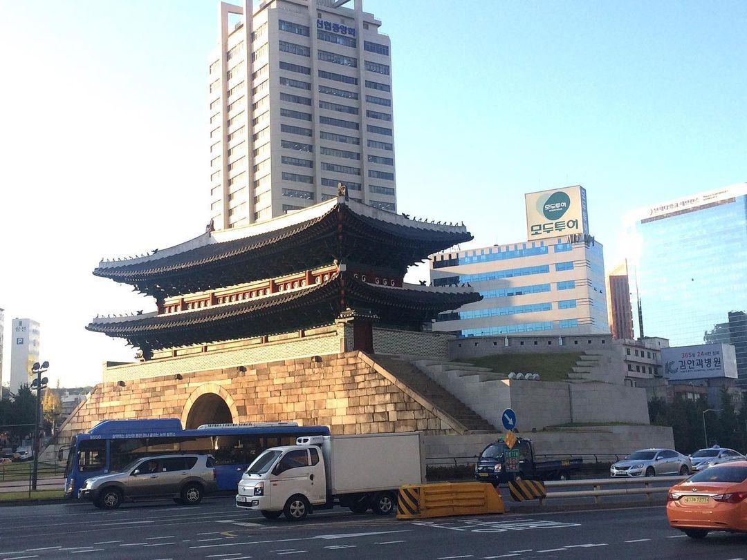 韓国旅行にはSIMカードとレンタルWiFiどっちがおすすめ?料金や使い勝手を比較!