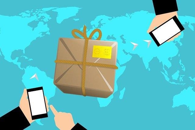 チャイナポストってなに?中国からの荷物は本当にちゃんと届く?