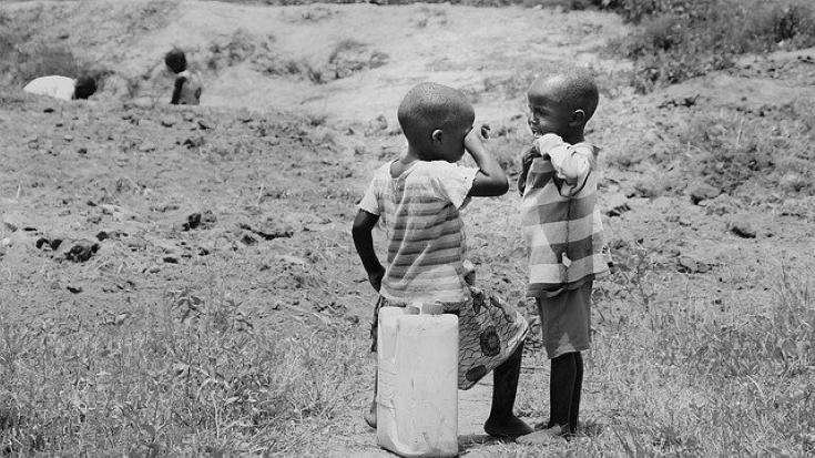 ルワンダ虐殺とは?なぜ起きたのか、何が起きたのかを解説!