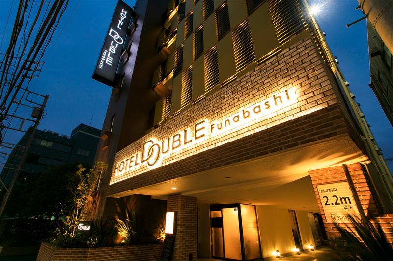 南船橋のおすすめホテル7選!安くて便利な立地のホテルをご紹介!