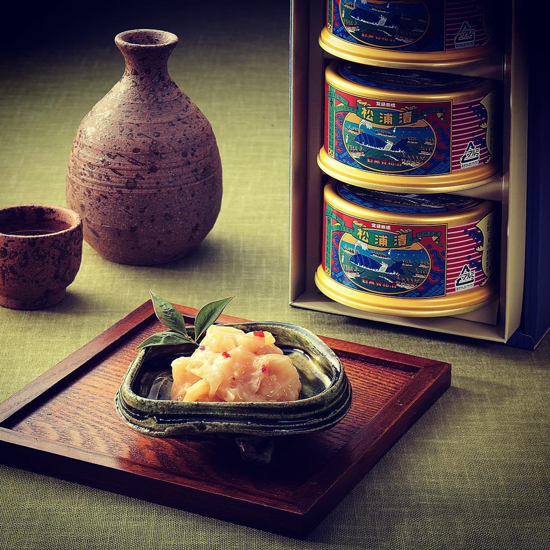 松浦漬けって何?佐賀の郷土料理の味の秘密やおすすめの食べ方をご紹介!