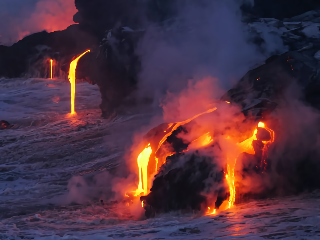 ハワイ州はどんな特徴のある州?成り立ちやこれまでの歴史を解説!