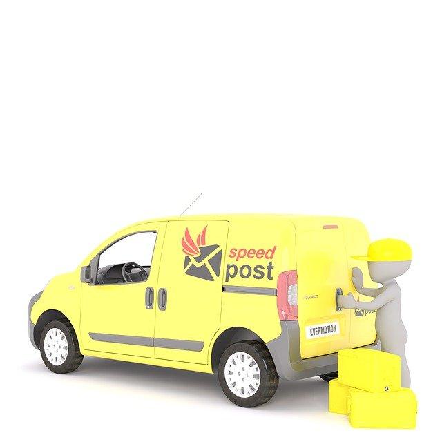中国郵政の荷物を追跡する方法は?届くまで安心して追跡できる方法を解説!