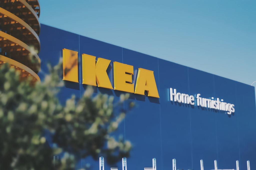 IKEAの配送料は結構お高め?通販や大型家具の配達料金を解説!