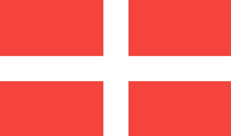 領土なき国家「マルタ騎士団」とは?歴史やどうして作られたかを解説!