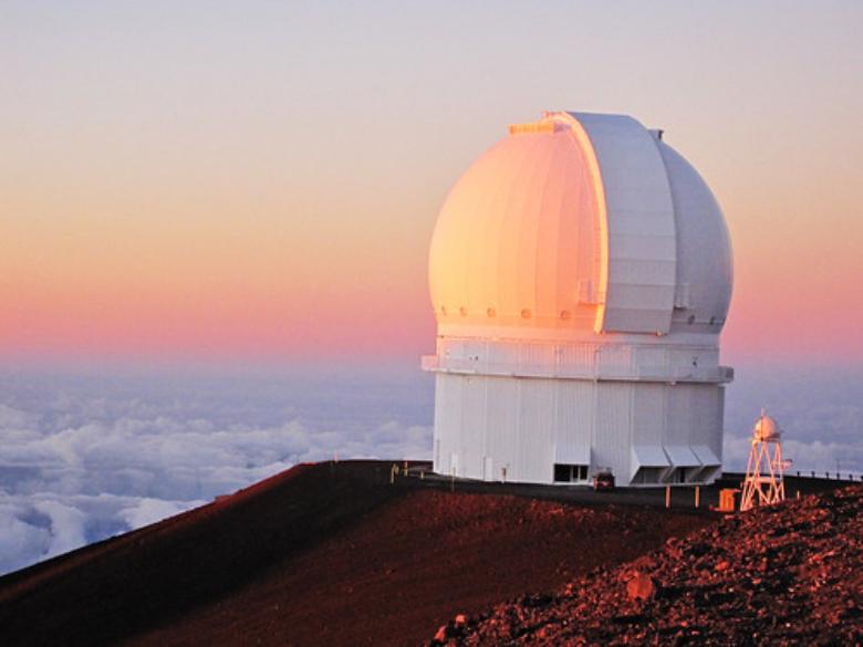 マウナケア山ってどんな山?富士山より高いハワイ最高峰の山を解説!