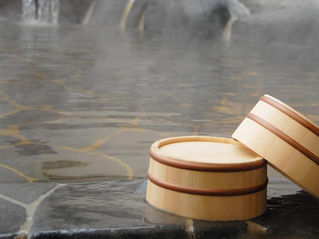 巣鴨周辺の温泉おすすめ6選!アクセスしやすい都会の癒やしをご紹介!