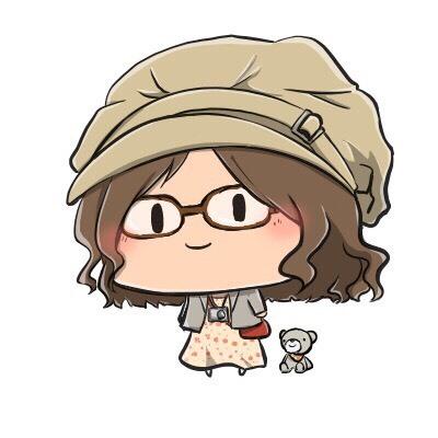 sachi_kuma