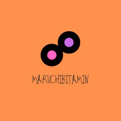 Maruchibitamin