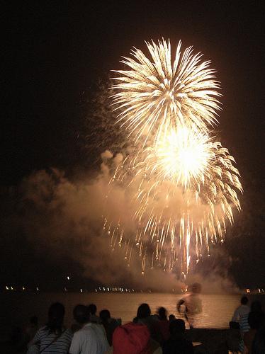 2020 大会 香椎 花火 札幌市の花火大会2020年~2021年 ※随時更新