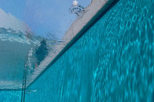 スライダー 刈谷 プール
