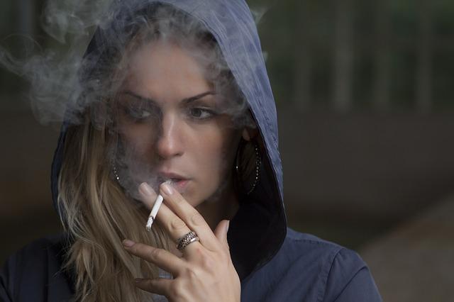 喫煙 所 駅 立川 ららぽーと立川立飛 喫煙所