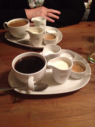 Coffee Seibu