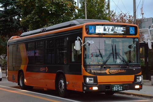 大阪 メトロ 乗り 放題