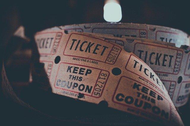 リワード チケット スタバ スタバのリワードチケットの使い方・交換にオススメな商品[Reward eTicket]