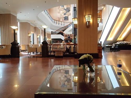 場所 マスカレード ホテル 撮影 マスカレードホテルのロケ地はどこ?使用ホテルはロイヤルパークホテル東京! MoviesLABO