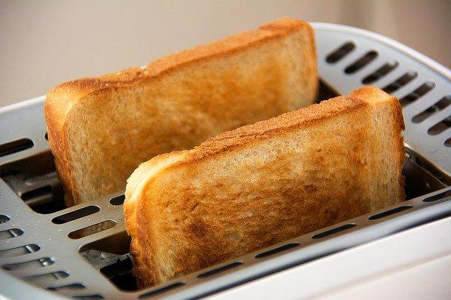 高級 食パン 藤沢 高級食パン専門店 君は食パンなんて食べない