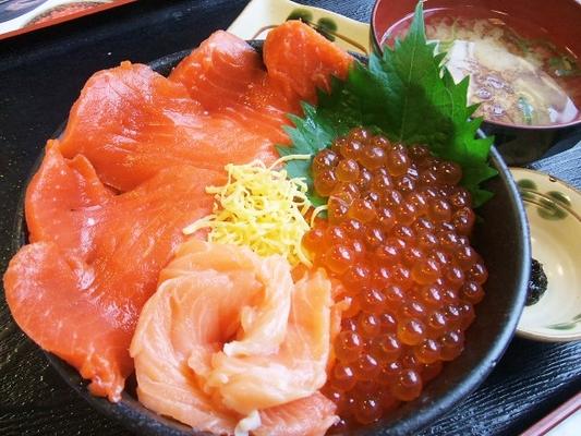 青森 魚 菜 センター