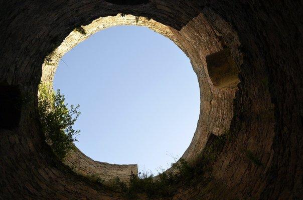 岩宿遺跡は歴史的な遺跡!石器時...