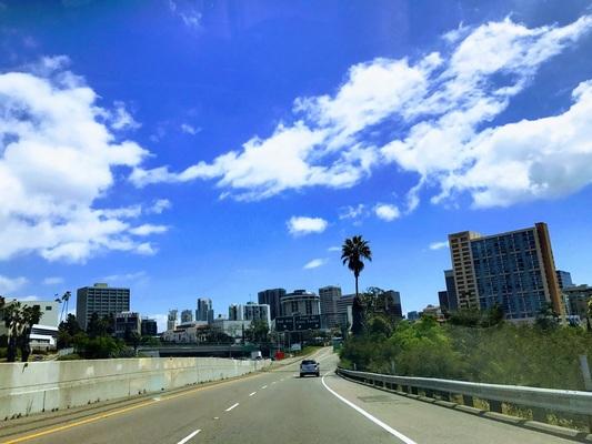 アーバインはカリフォルニアの人気都市!治安は?おすすめ観光スポット ...