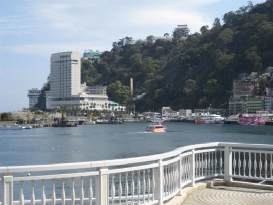 熱海 旅館 ランキング